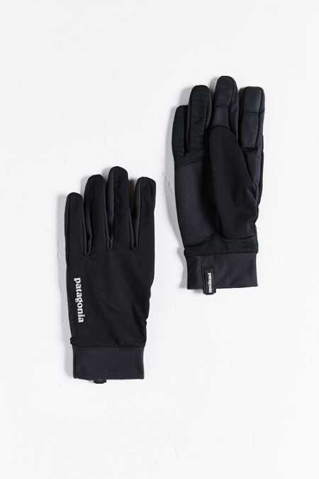 Patagonia Wind Shield Glove