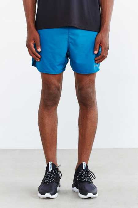 Patagonia Strider Pro Run Short