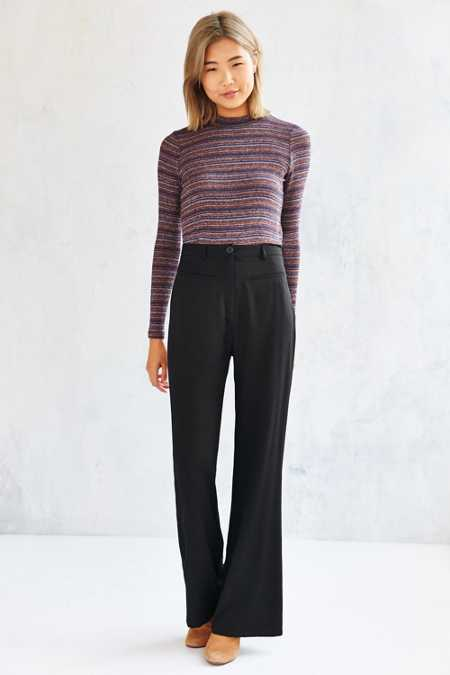 Cooperative Patsy Flare Pant