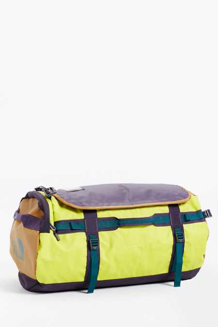 The North Face Medium Base Camp Duffel Bag