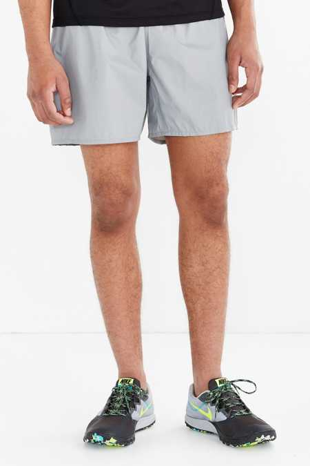 The North Face Ultra Lite Waterproof Short