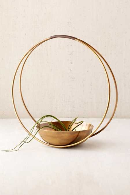 Assembly Home Infinity Planter