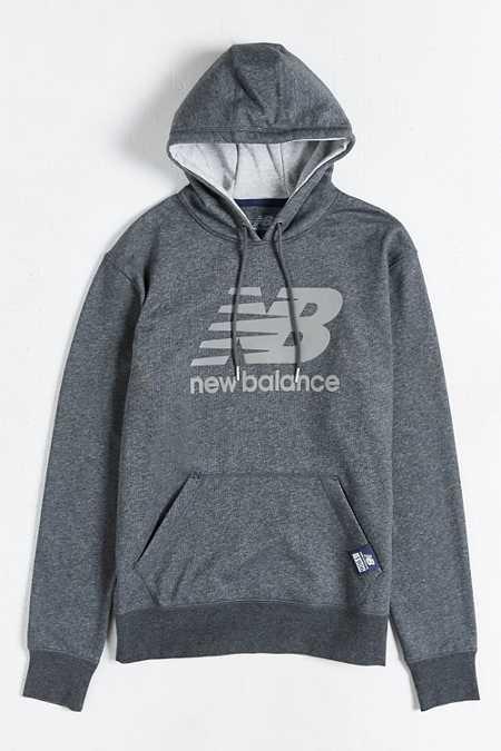 a2ymsq5h cheap new balance women 39 s hoodie. Black Bedroom Furniture Sets. Home Design Ideas