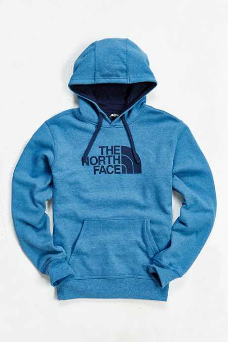 The North Face Half Dome Hooded Sweatshirt