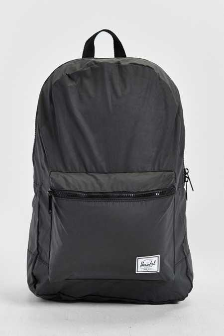 Herschel Supply Co. 3M Reflective Packable Daypack