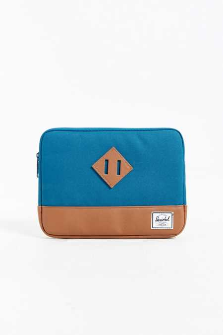 Herschel Supply Co. Heritage iPad Air Case