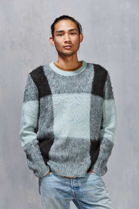 Cheap Monday Moe Sweater