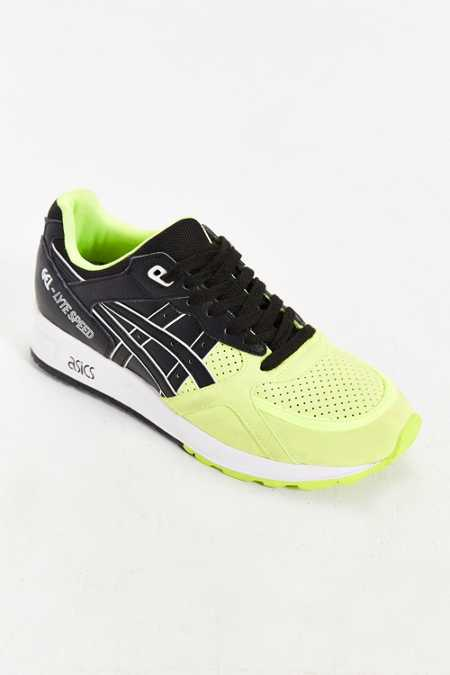 Asics Gel-Lyte Speed Running Sneaker