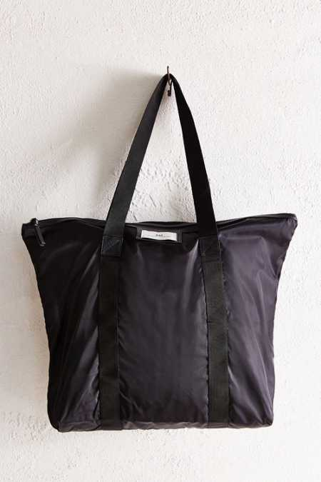 Day By Birger Et Mikkelsen Gweneth Tote Bag