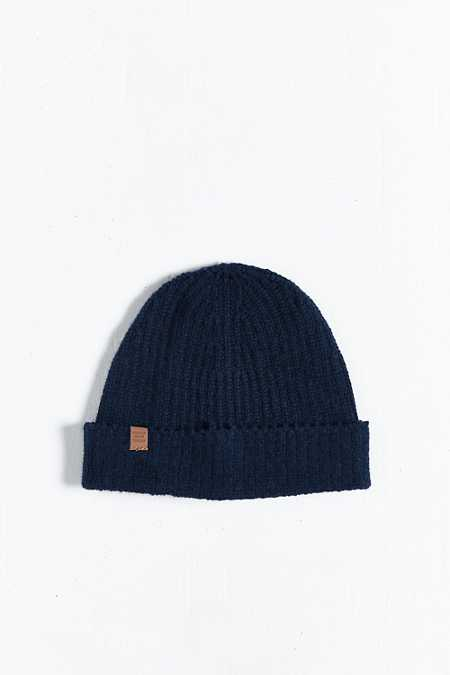 Herschel Supply Co. Cardiff Cashmere Beanie