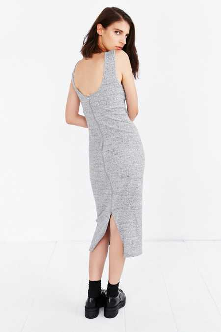Cheap Monday Exist Dress