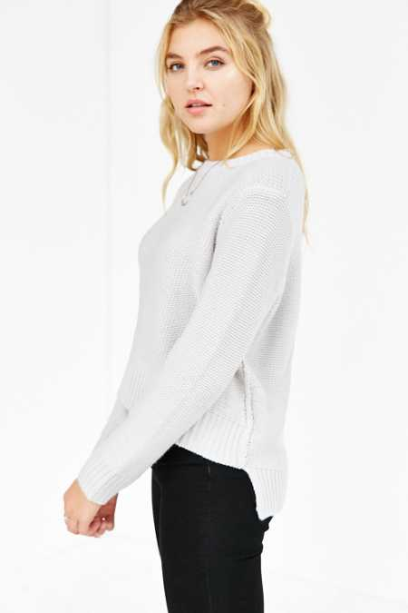 Cheap Monday Save Top