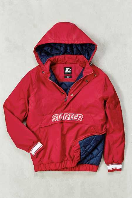 Starter Reissue Windbreaker Jacket