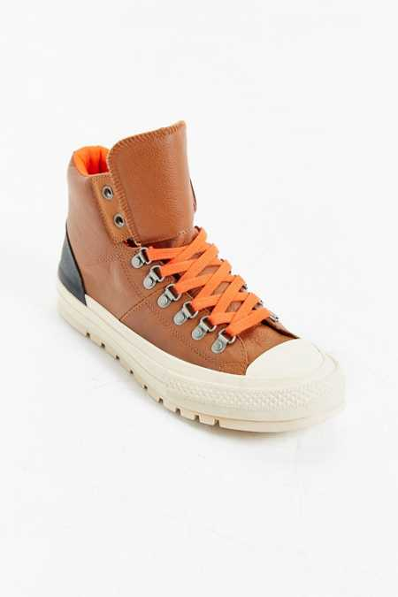 Converse Chuck Taylor All Star Street Hiker Sneakerboot