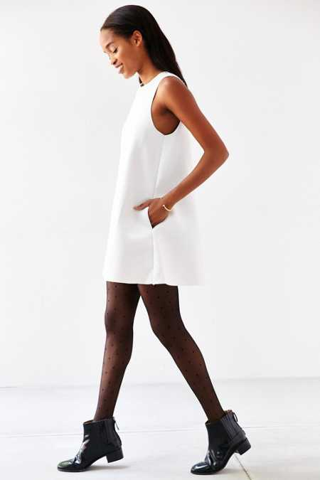 Alice & UO Doris A-line Shift Dress