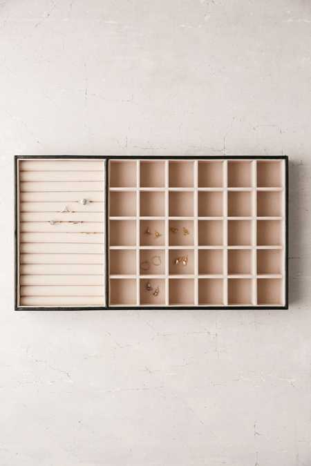 Jewelry Storage Urban Outfitters
