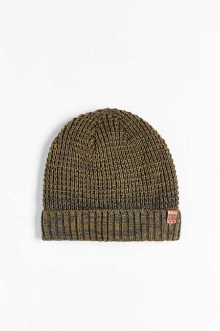Bickley + Mitchell X UO Sherpa Beanie