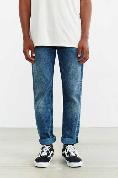 Levi's 511 Little River Slim Jean