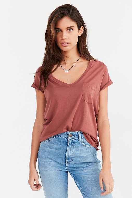 Project Social T Elizabeth Tee,BROWN,M