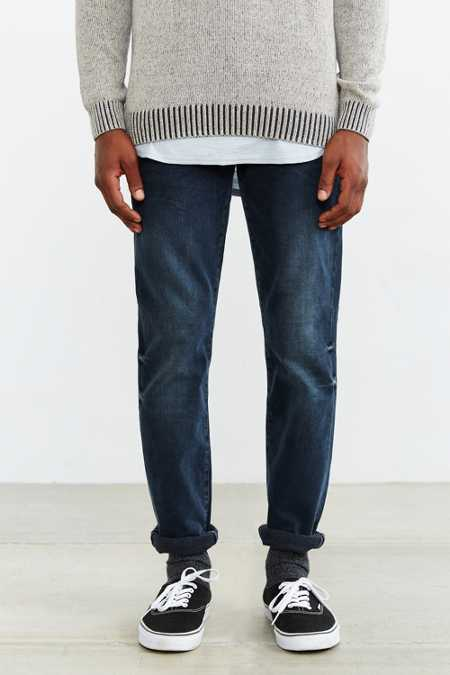 Levi's 511 Red Bluff Slim Jean