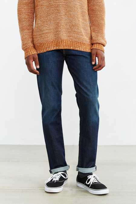 Levi's 511 Pipers Reach Slim Jean