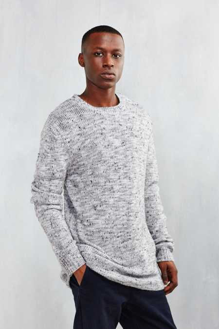 Cheap Monday Astro Sweater