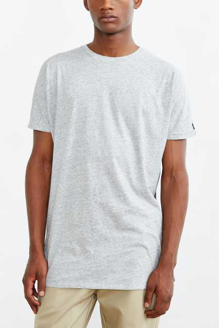 ZANEROBE Two-Piece Crew Neck Tee