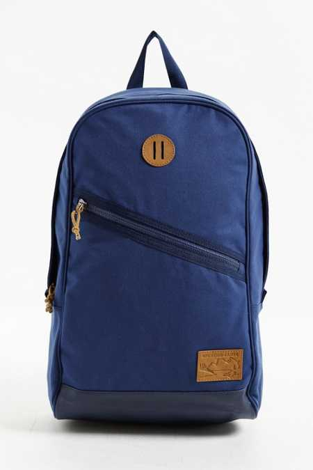 Spurling Lakes Backpack