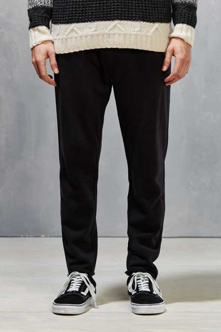 Cheap Monday Myth Trouser Pant