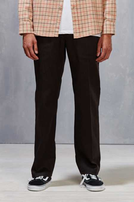 Brixton Union Rigid Chino Pant