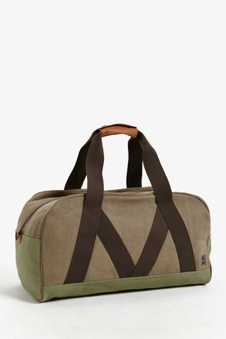 All-Son Duffel Bag