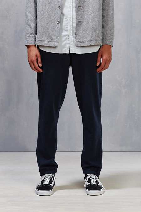 BDG Cleaver Sweatpant