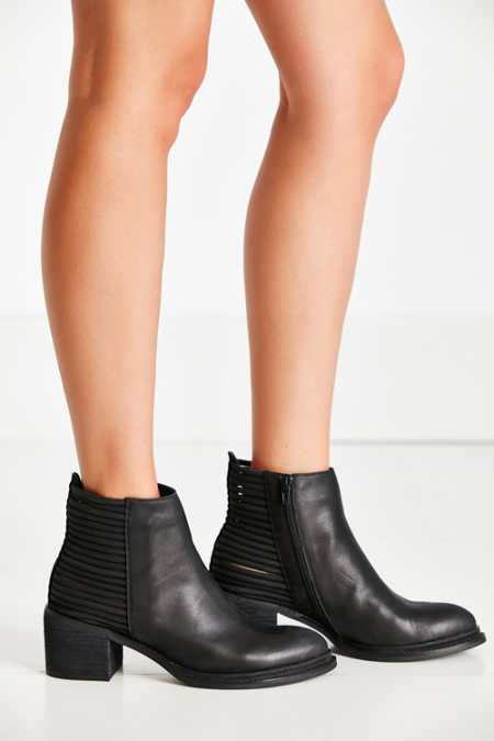 Jeffrey Campbell Lowell Ankle Boot