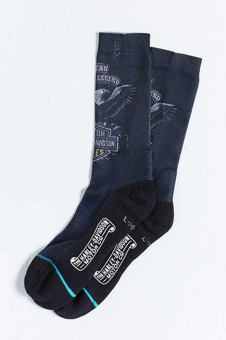 Stance Shovel Head Sock