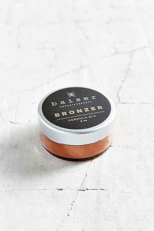 Baiser Bronzer,ASSORTED,ONE SIZE