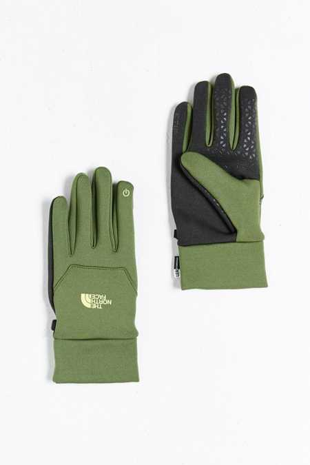 The North Face ETip Glove - Urban Outfitters