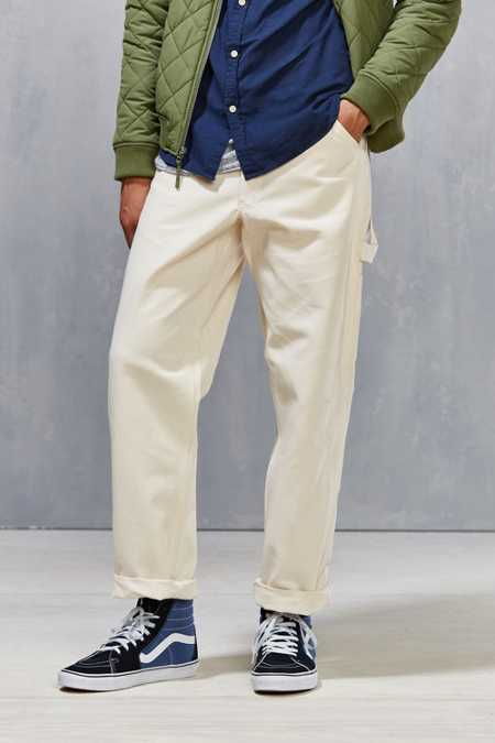 Stan Ray Relaxed Fit Painters Pant