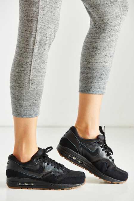 Nike Air Max 1 Premium Iron