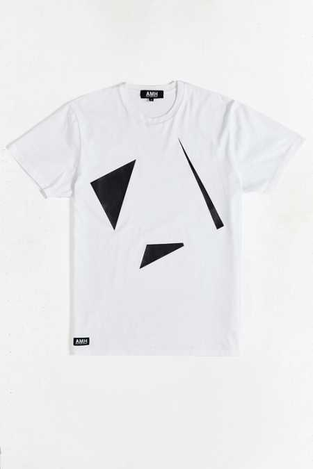 AMH Abstract A Tee