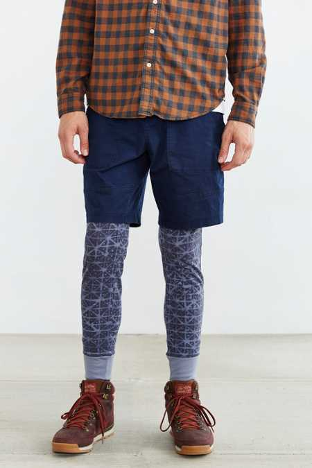 Without Walls Dri-Release Thermal Pant