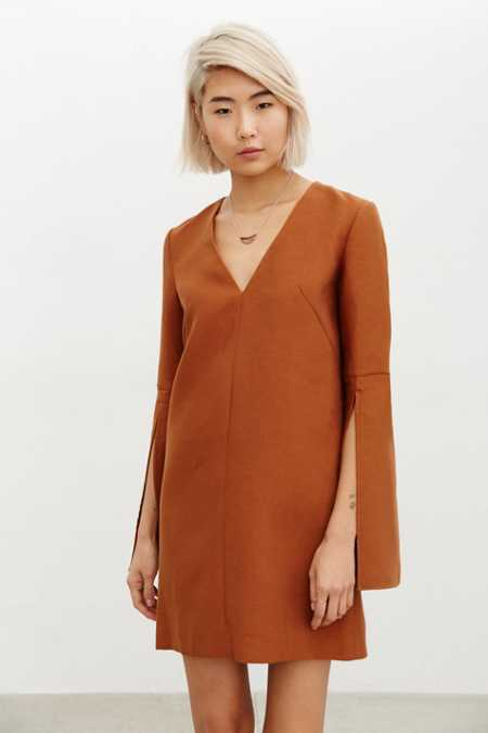 C/meo Collective Small Things Dress