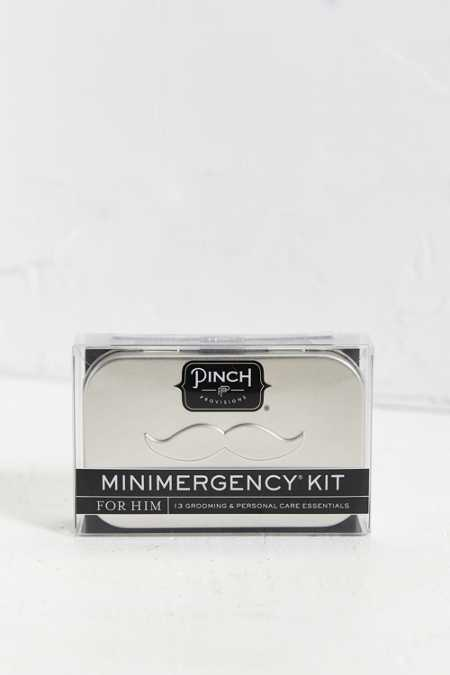 Pinch Provisions Minimergency Kit For Him