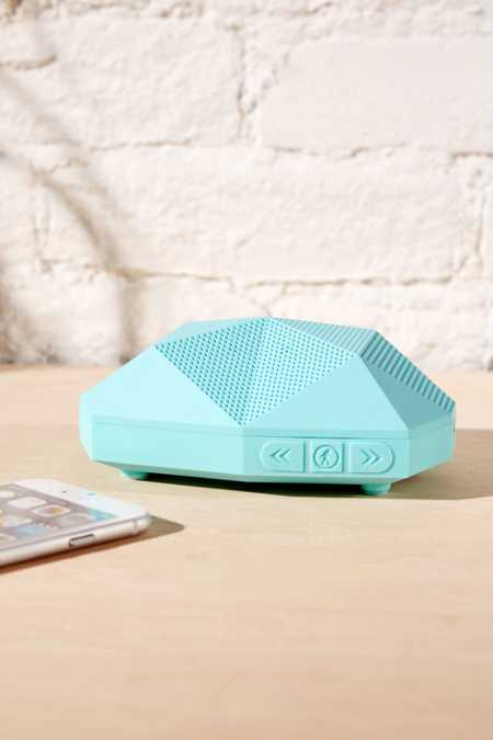 Gifts For Music Lovers Urban Outfitters