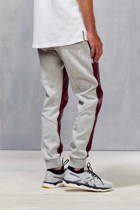 ICNY Shelter Sweatpant