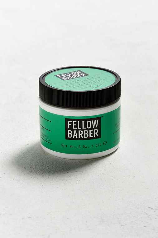 Fellow Barber Texture Paste,ASSORTED,ONE SIZE