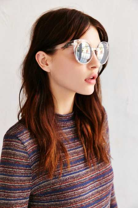 Quay Doll Sunglasses