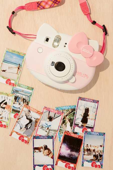 ... camera $ 130 00 quick shop fujifilm instax mini 90 neo classic camera