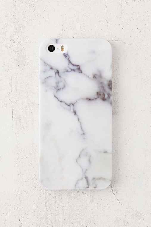UO Custom iPhone 5/5s/SE Case,WHITE,ONE SIZE