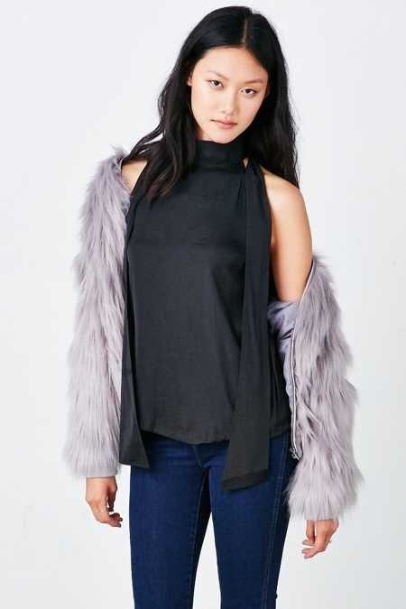 Alice & UO Ginette Top