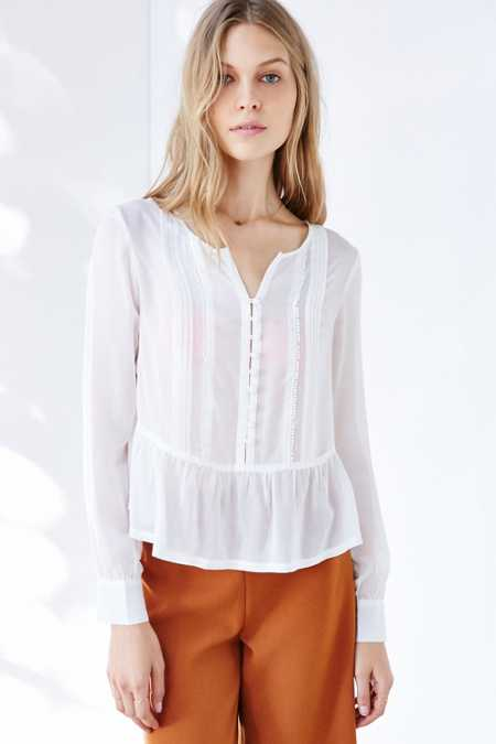 Alice & UO Giovanna Top